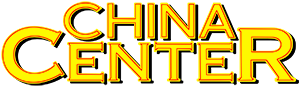 Logo China Center