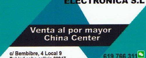Mayorista Starworks Electrónica pequeño electrodoméstico